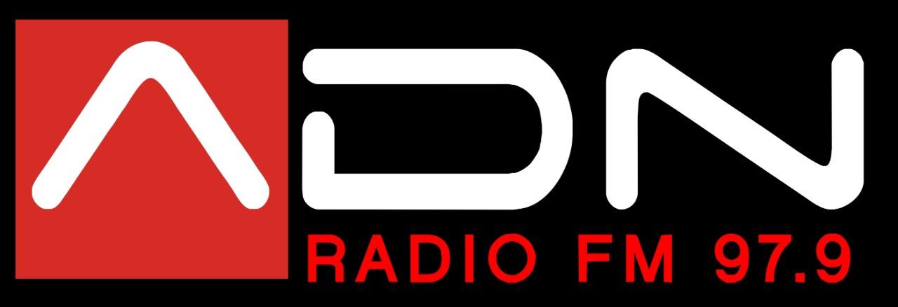 ADN FM 97.9
